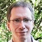 Igor Douven