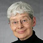 Dorothy Edgington