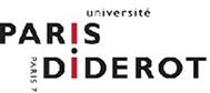 Paris Diderot